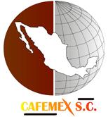 Cafemex Main Logo