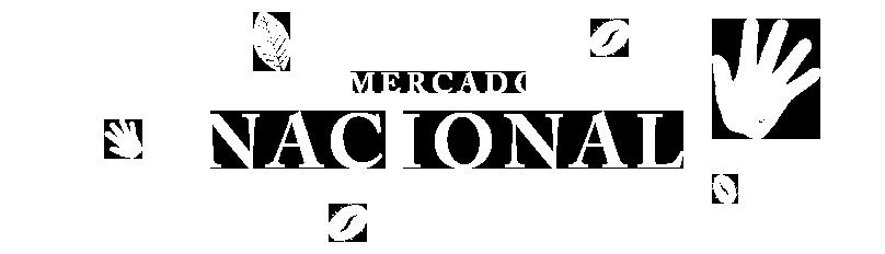 Mercado Nacional de Café