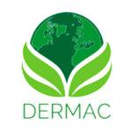 Logo Dermac