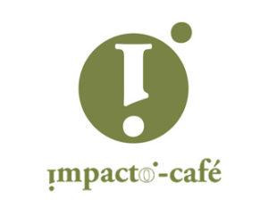 Impacto Cafe